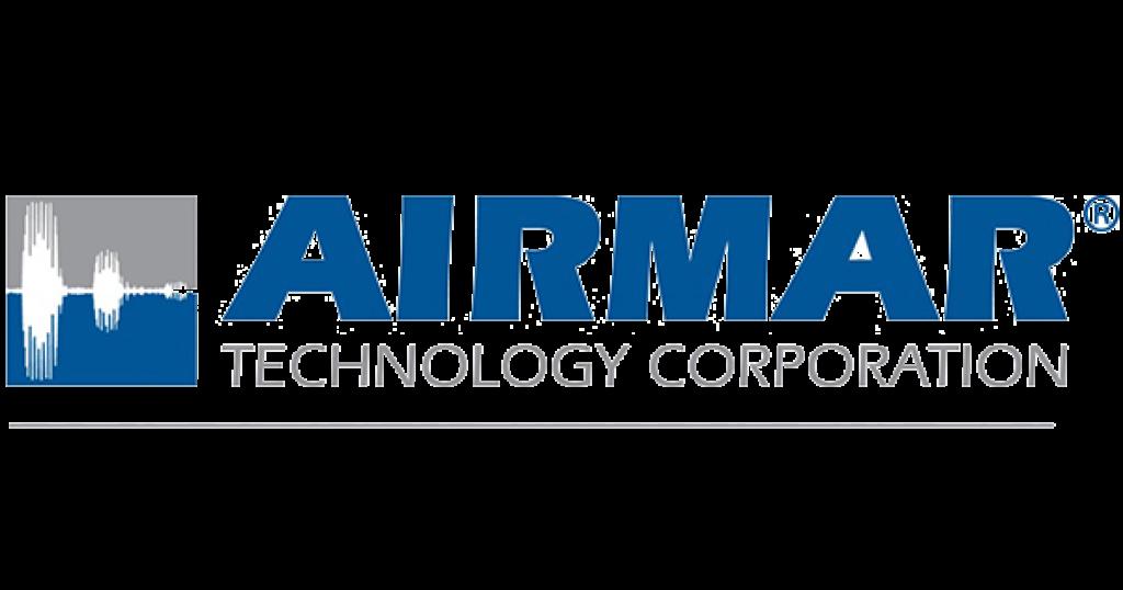 airmar logo