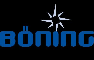 boning _ Böning _ boening