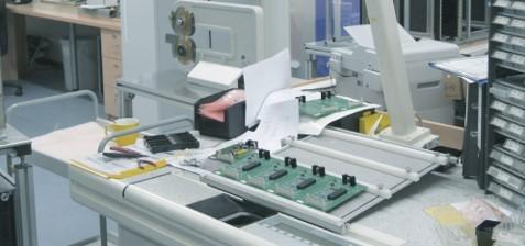 production facilities9