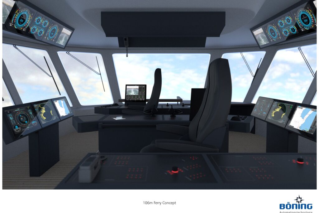 106m_Ferry_Concept_02