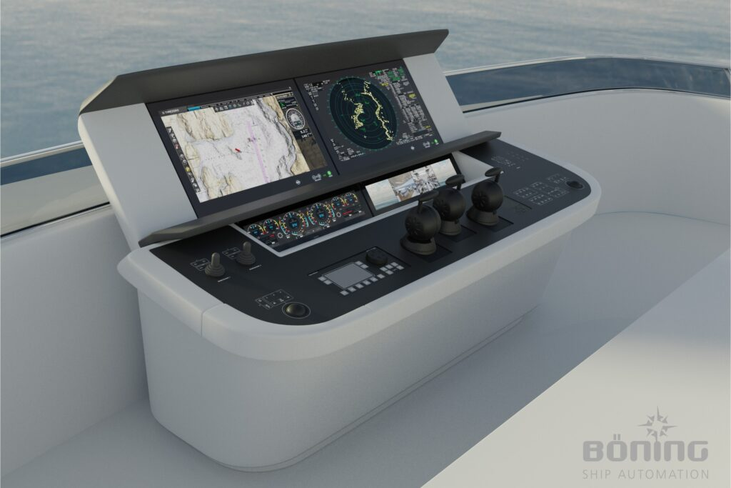 165'MY-Flybridge-Console-01