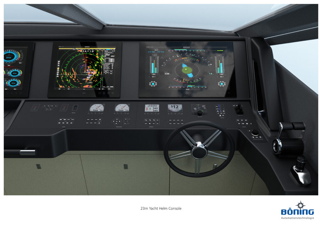 23m_Yacht_Helm_Console_01