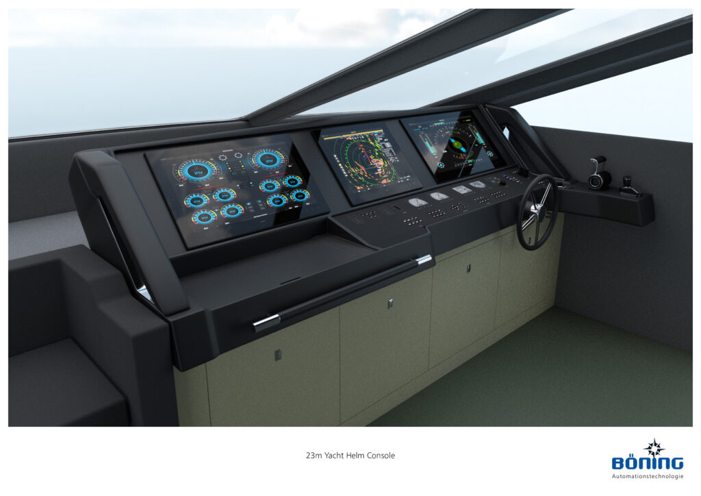 23m_Yacht_Helm_Console_03