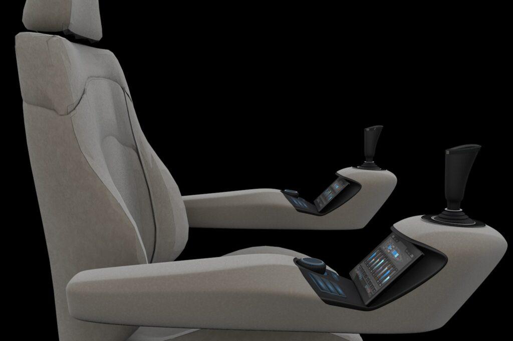 AHD700-Operators-Seat_01