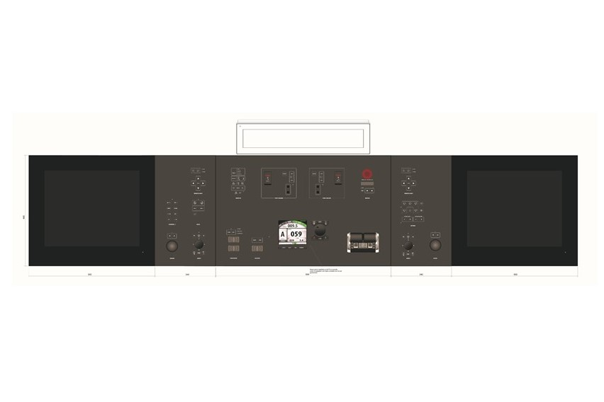 dashboard panels 19