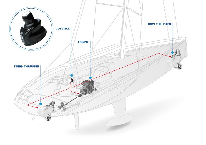 xenta-barca-a-vela-sailboats